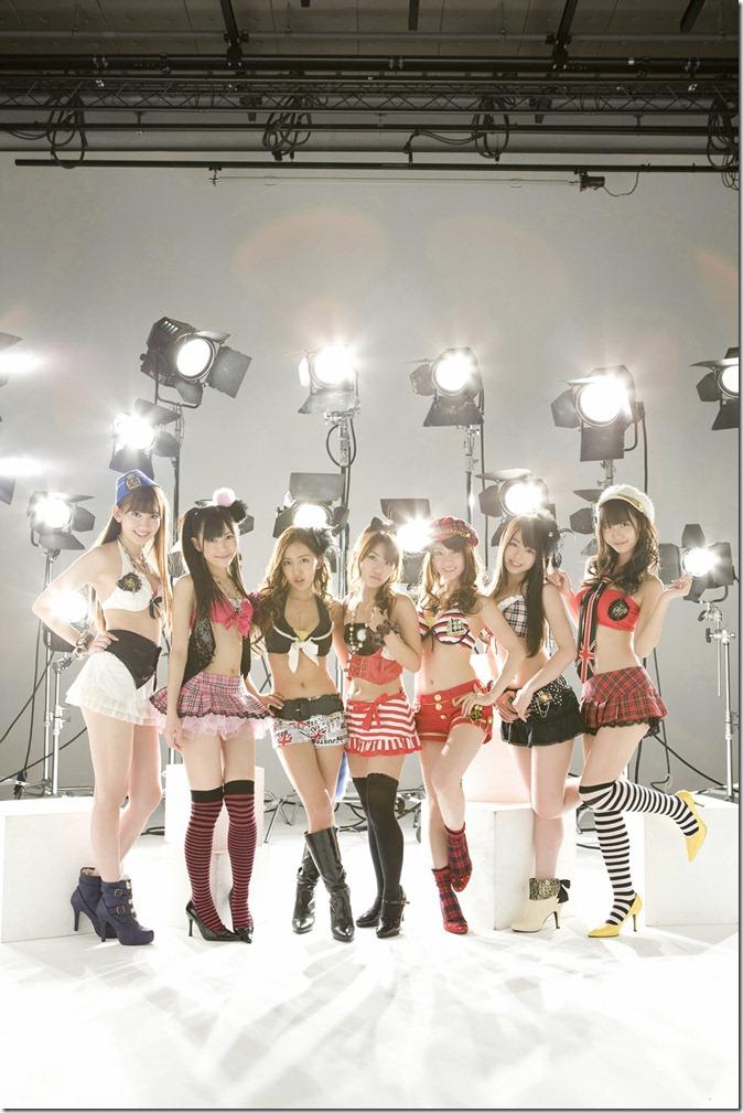 AKB48 (39)