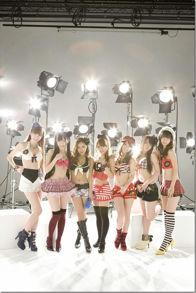AKB48 (40)