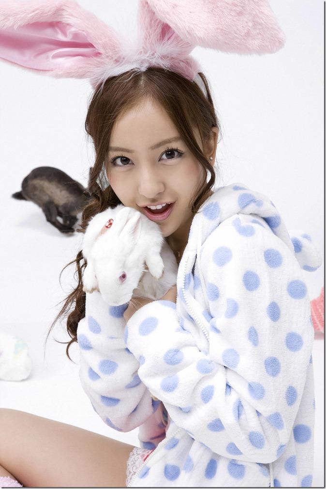 AKB48 (43)