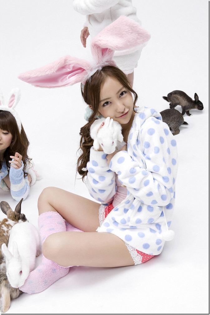 AKB48 (44)