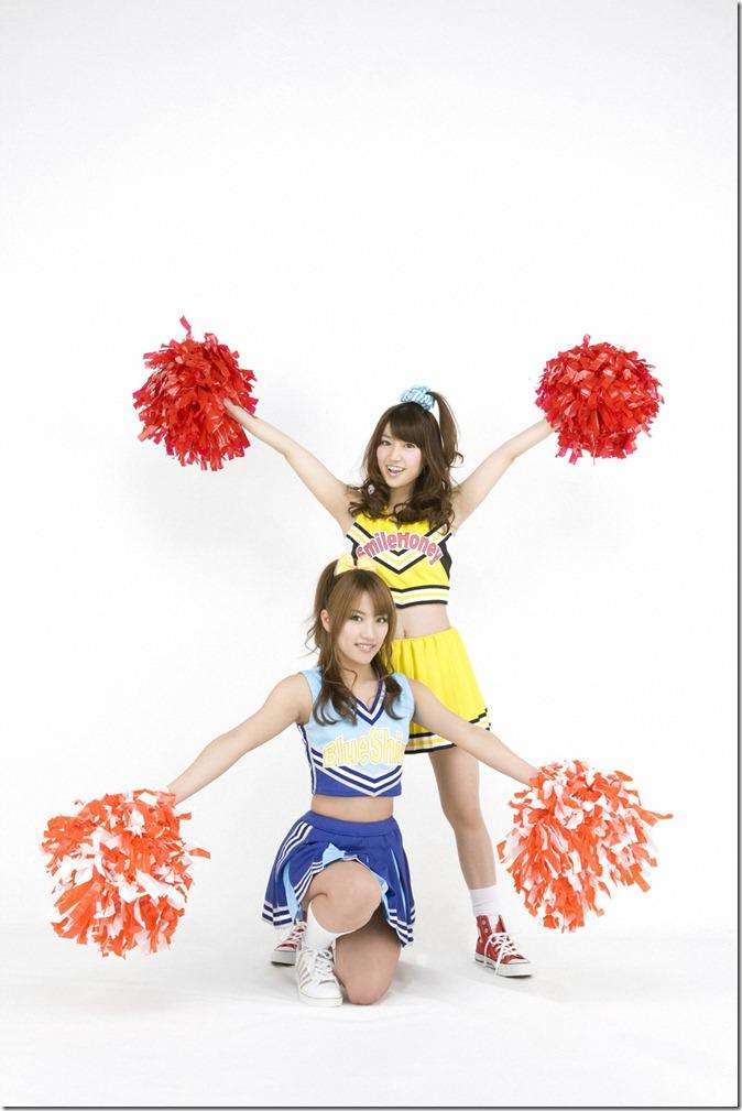 AKB48 (45)