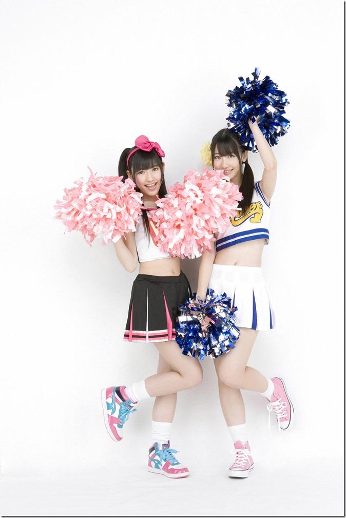 AKB48 (47)