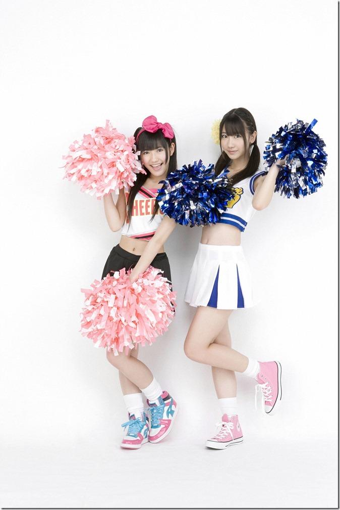 AKB48 (48)