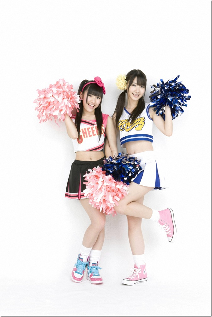 AKB48 (49)