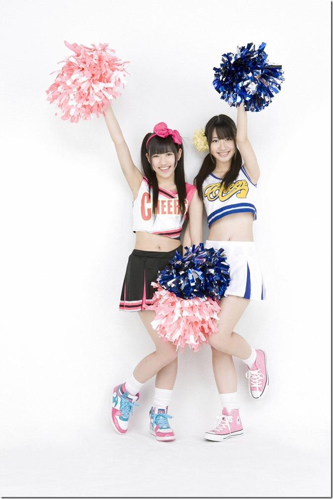 AKB48 (50)