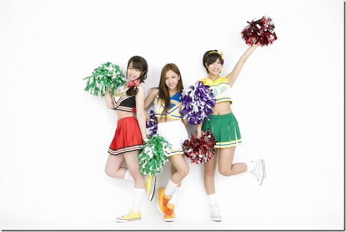 AKB48 (51)