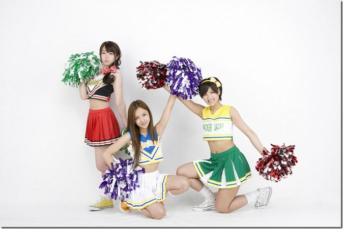 AKB48 (55)
