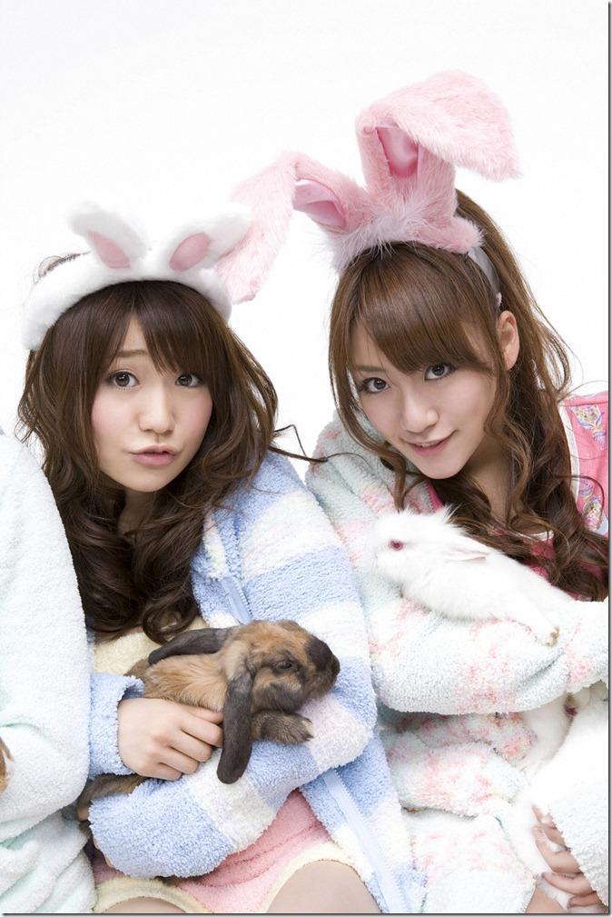 AKB48 (56)