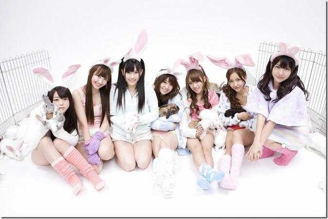 AKB48 (58)