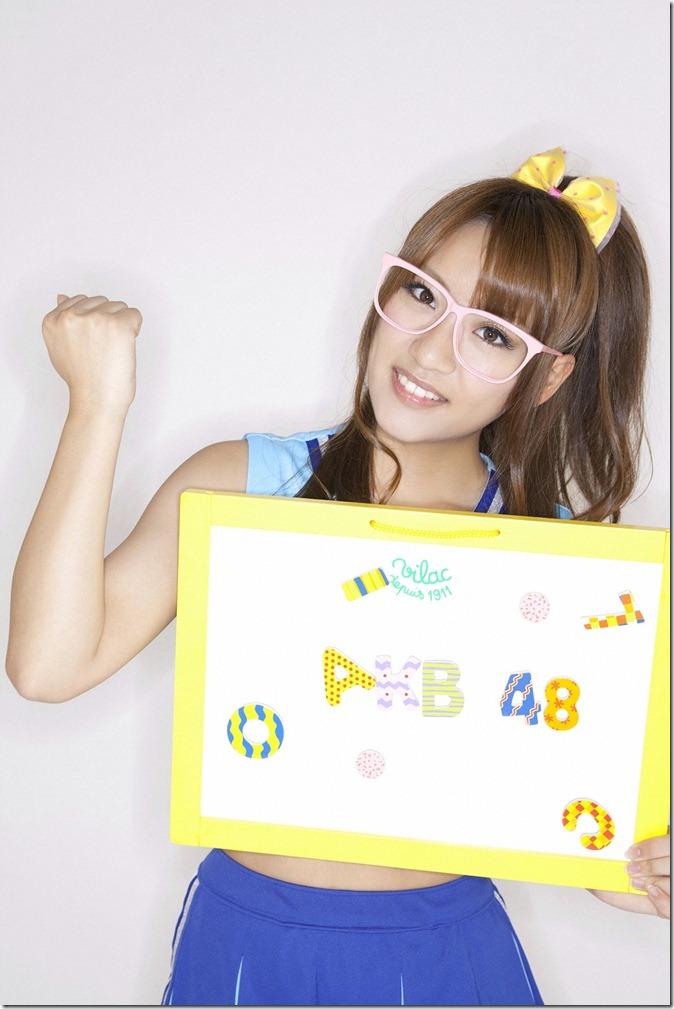 AKB48 (59)