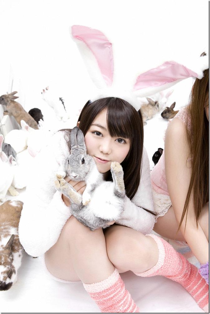 AKB48 (60)