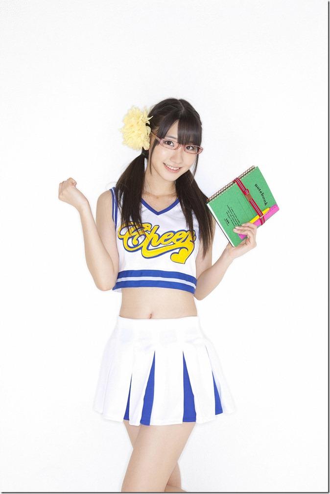 AKB48 (63)