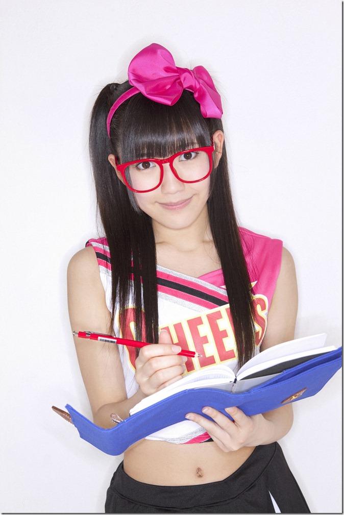 AKB48 (64)