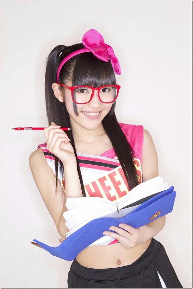 AKB48 (66)