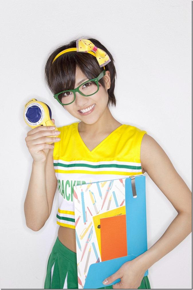 AKB48 (67)