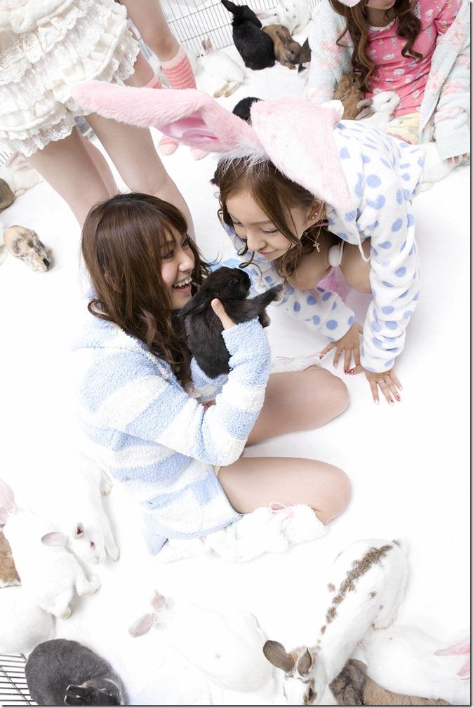 AKB48 (69)