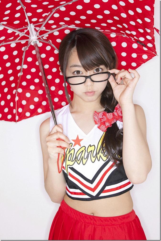 AKB48 (71)