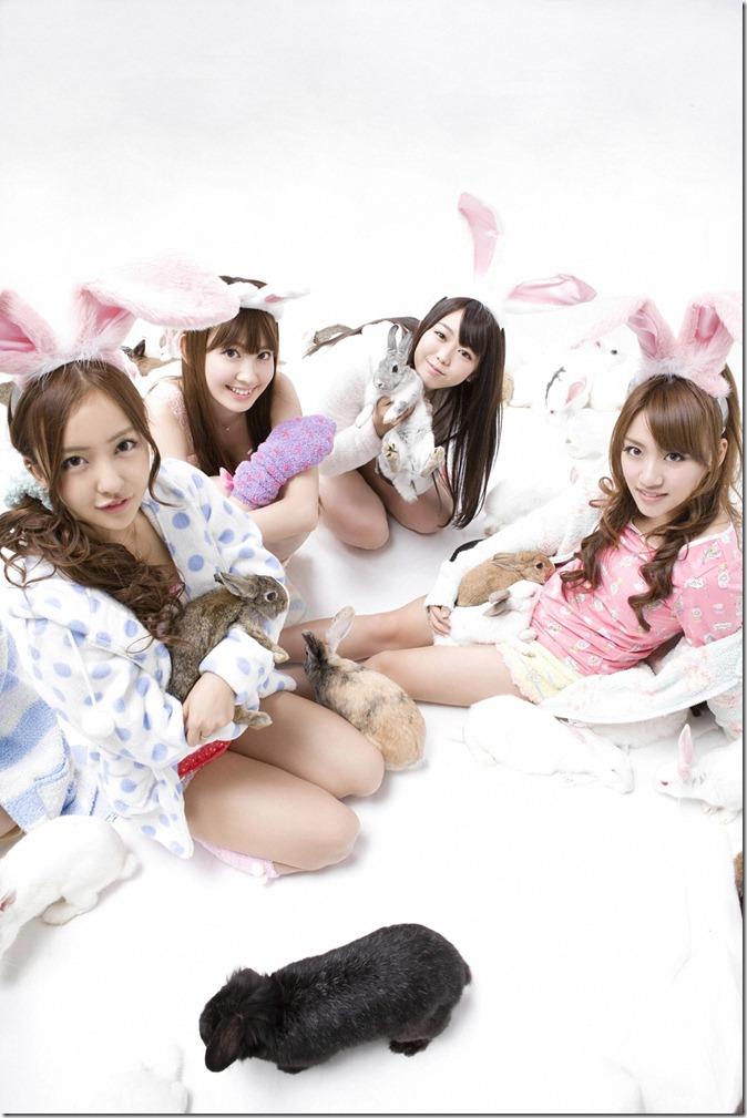 AKB48 (73)