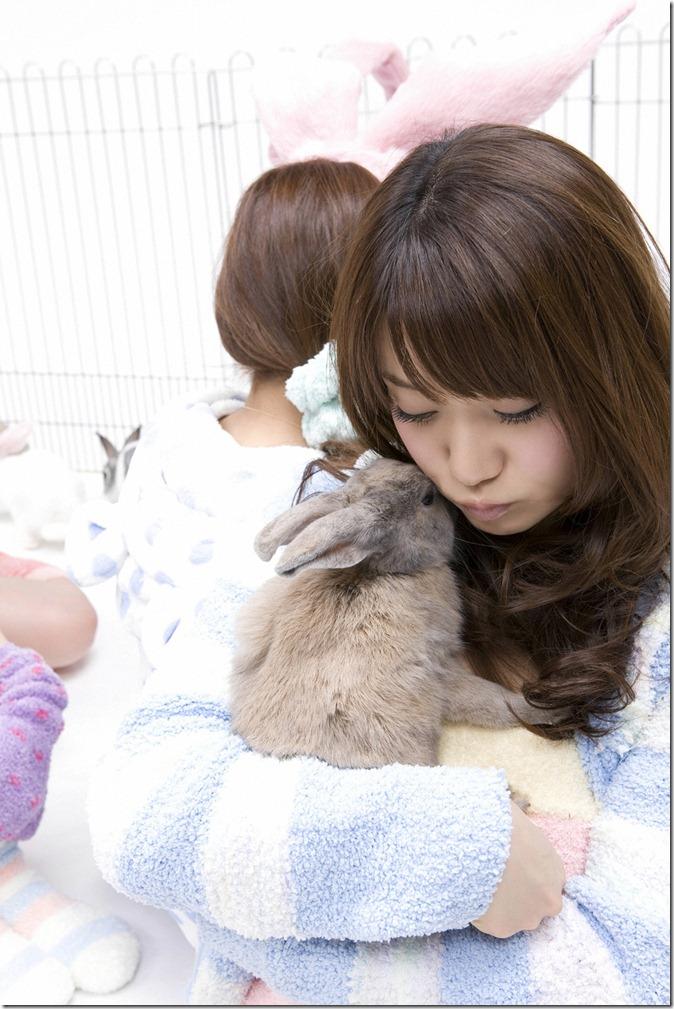 AKB48 (74)