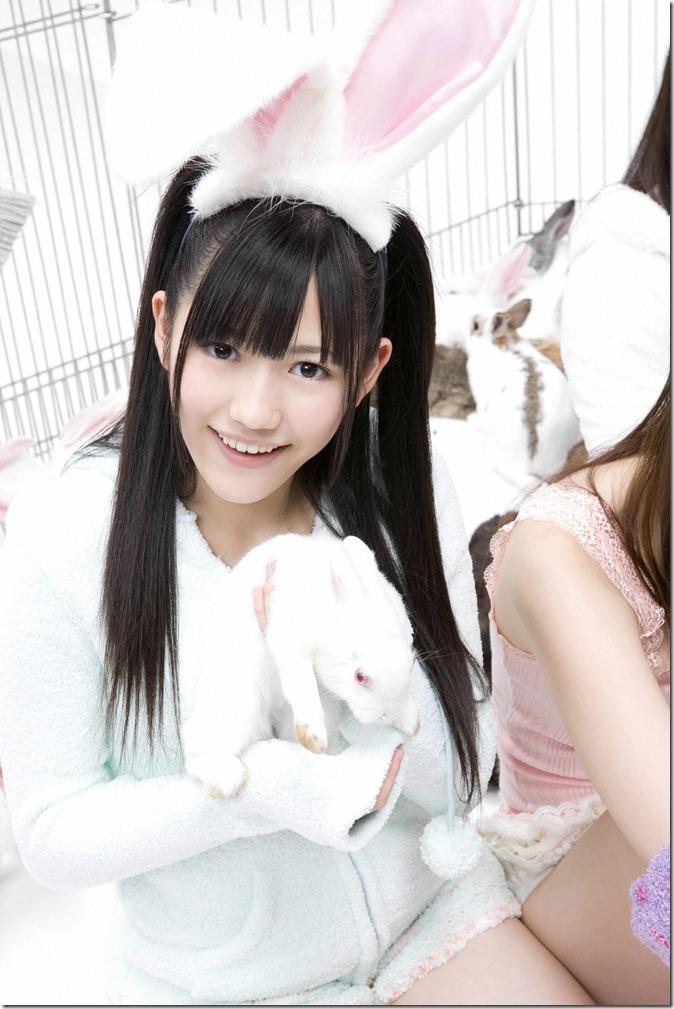 AKB48 (76)