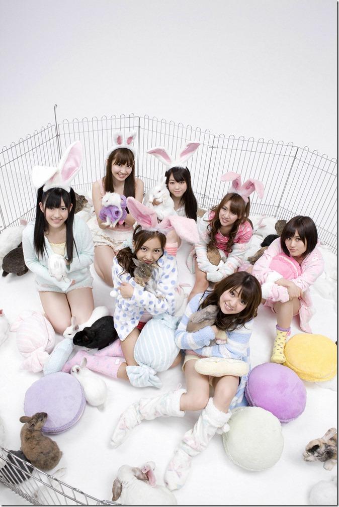 AKB48 (78)