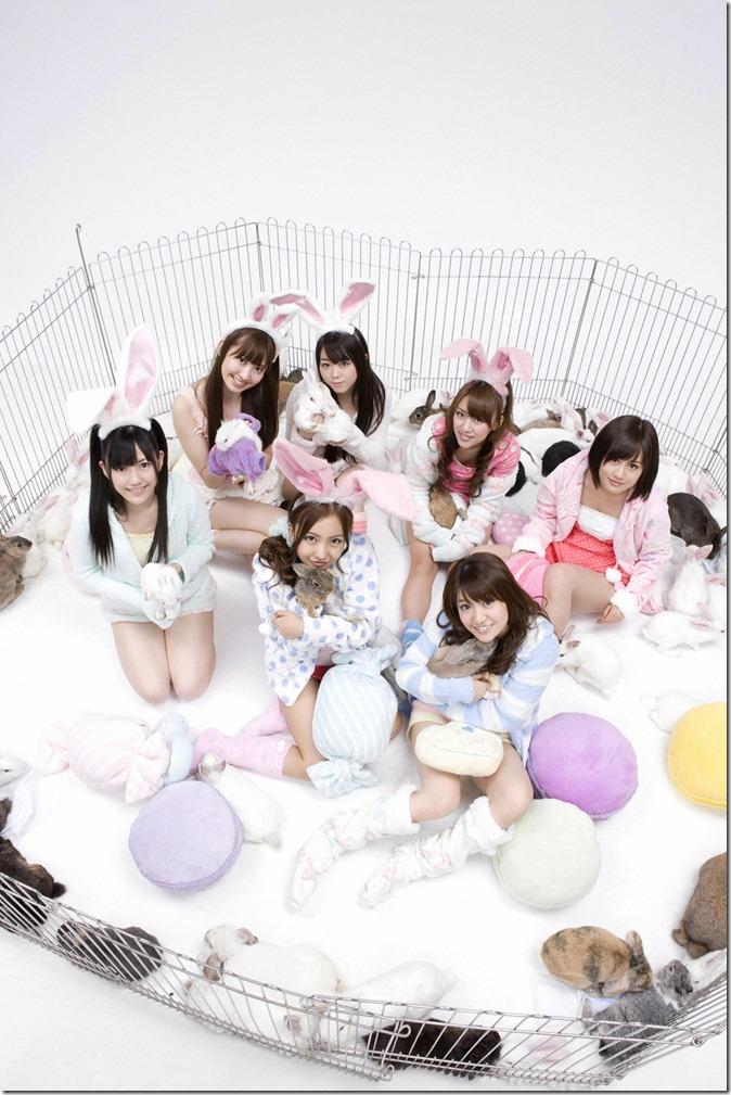 AKB48 (79)