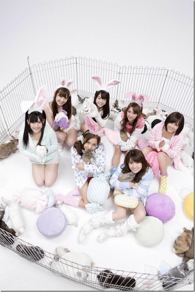 AKB48 (80)