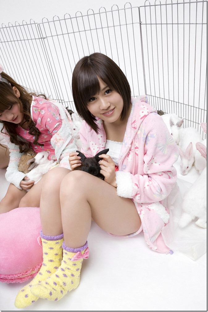 AKB48 (81)