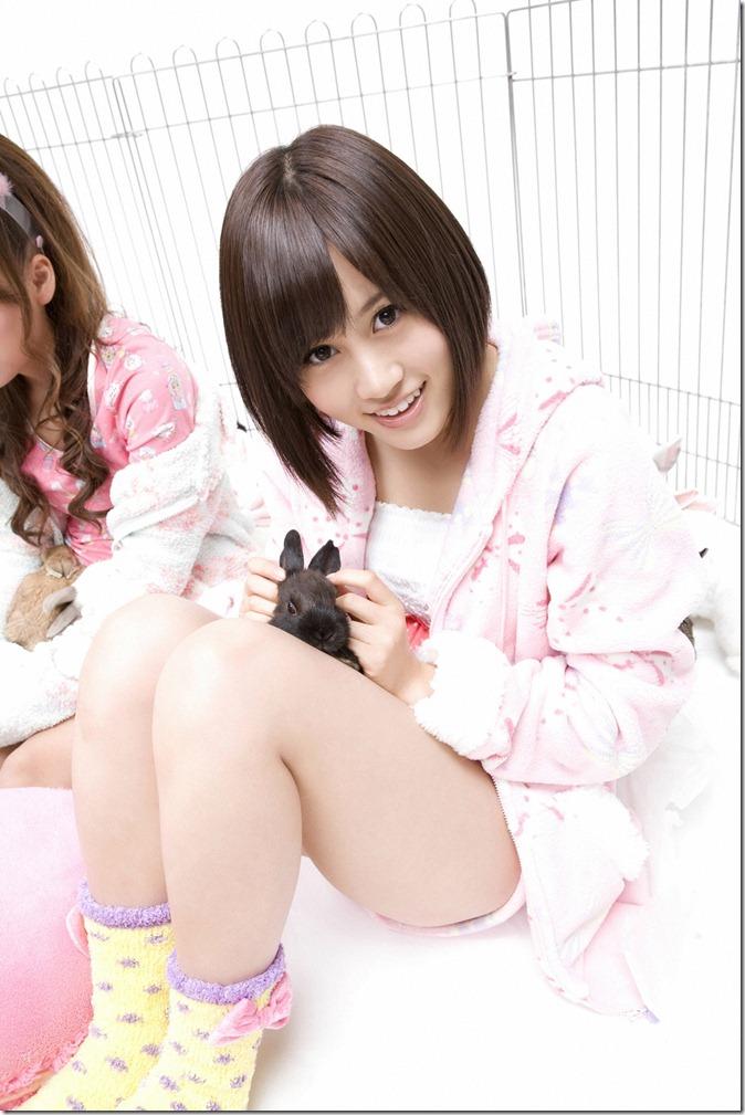 AKB48 (82)
