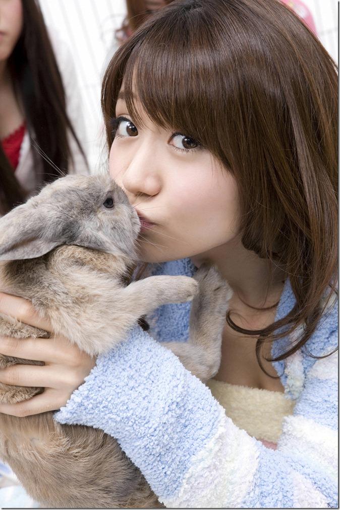 AKB48 (85)