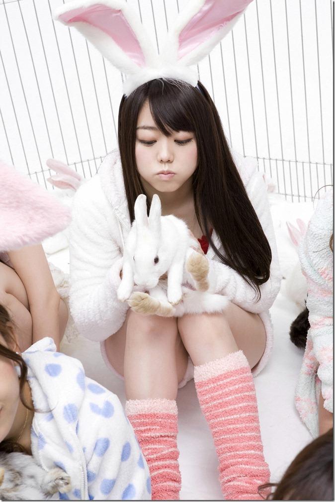 AKB48 (87)