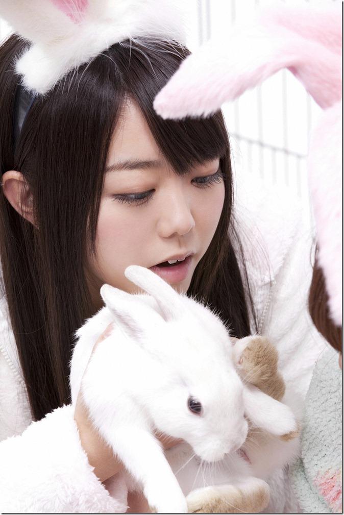 AKB48 (89)