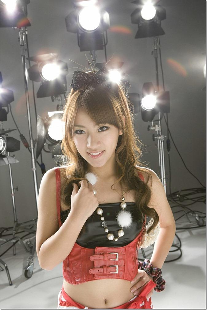AKB48 (8)