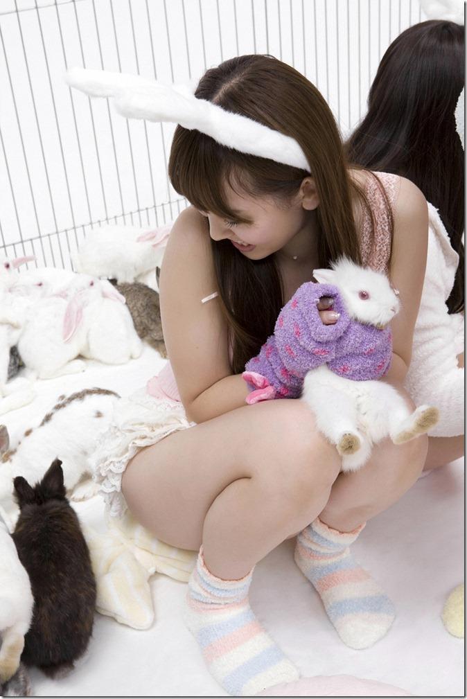 AKB48 (92)