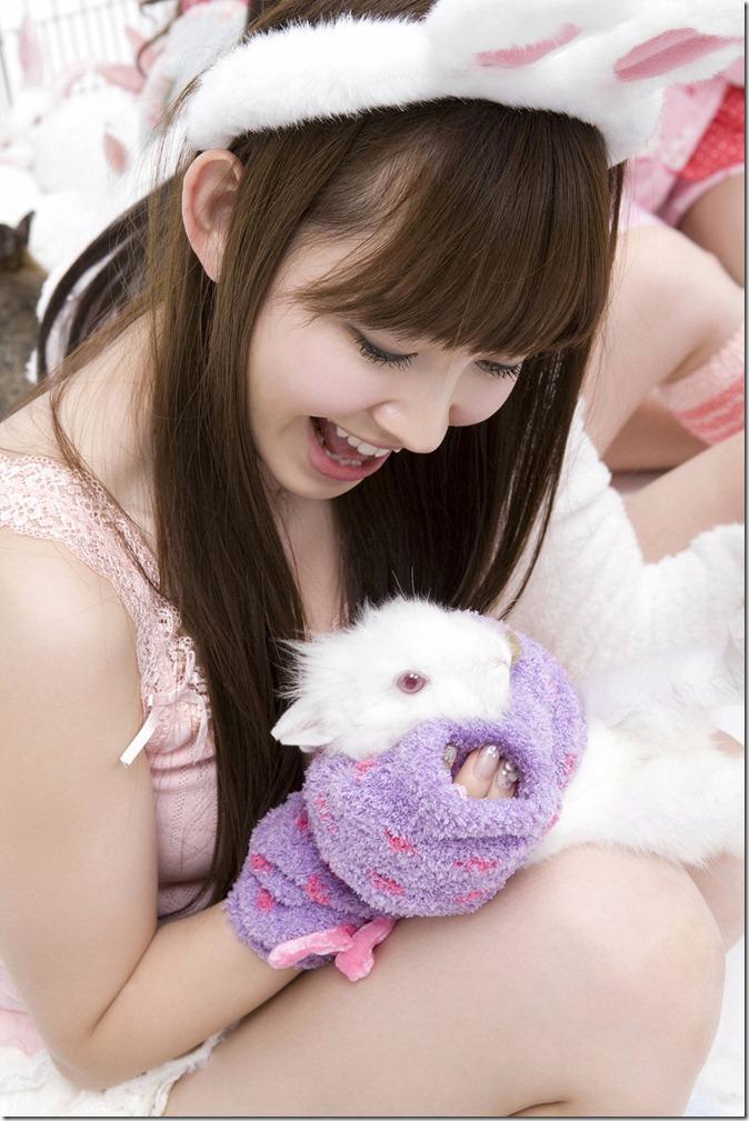 AKB48 (93)