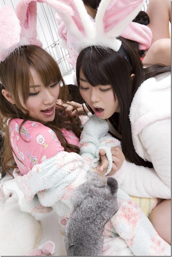 AKB48 (97)