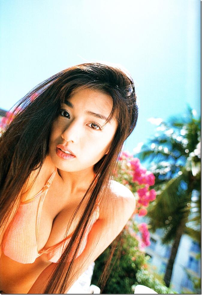 Anzai Hiroko (2)