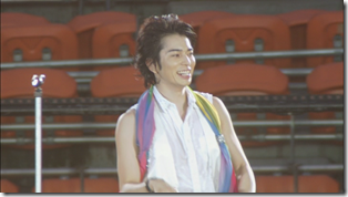 ARASHI in LIVE TOUR Beautiful World (102)