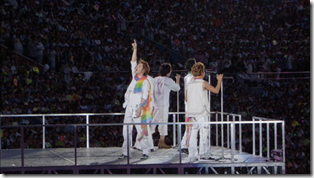 ARASHI in LIVE TOUR Beautiful World (109)