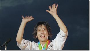 ARASHI in LIVE TOUR Beautiful World (110)