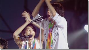 ARASHI in LIVE TOUR Beautiful World (111)