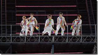 ARASHI in LIVE TOUR Beautiful World (118)