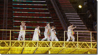 ARASHI in LIVE TOUR Beautiful World (123)