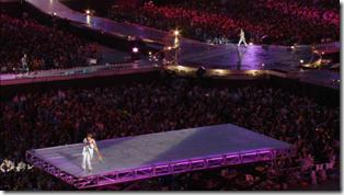 ARASHI in LIVE TOUR Beautiful World (126)