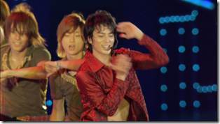 ARASHI in LIVE TOUR Beautiful World (138)