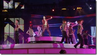 ARASHI in LIVE TOUR Beautiful World (140)