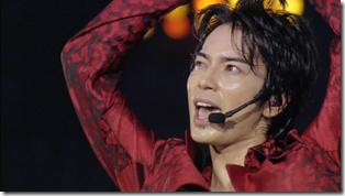 ARASHI in LIVE TOUR Beautiful World (141)