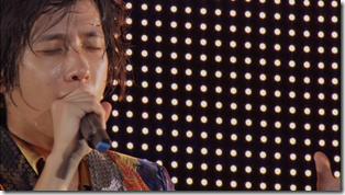 ARASHI in LIVE TOUR Beautiful World (143)