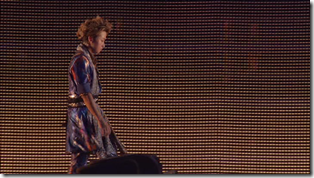 ARASHI in LIVE TOUR Beautiful World (144)
