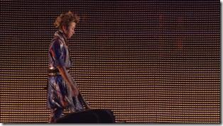 ARASHI in LIVE TOUR Beautiful World (144)